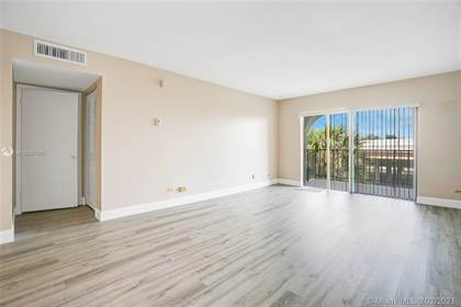 Residential Property for rent in No address available 419E, Miami, FL, 33143