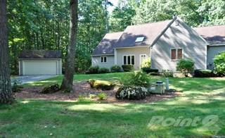 Townhouse for sale in 6 Old Colony Drive, Westford, MA, 01886
