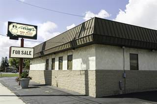 Comm/Ind for sale in 3840 Douglas Ave, Racine, WI, 53402