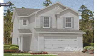Single Family for sale in NoAddressAvailable, Port Wentworth, GA, 31407
