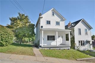 Single Family for sale in 237 Mary Street, Munhall, PA, 15120