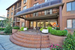 Apartment for sale in 75 Essex Drive 2j, Staten Island, NY, 10314