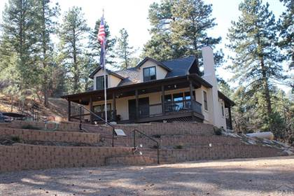 Residential Property for sale in 8946 Cottonwood Dr, Beulah, CO, 81023