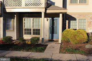 Apartment for sale in 103 FOXMEADOW DRIVE, Royersford, PA, 19468