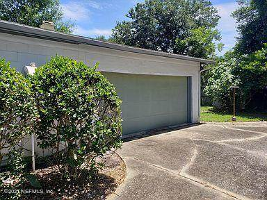 Residential Property for sale in 1978 W 17TH ST, Jacksonville, FL, 32209