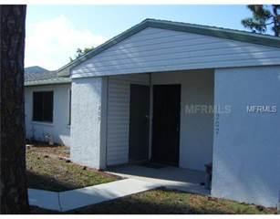 Condo for sale in 1209 68TH AVENUE DRIVE W 1209, Bradenton, FL, 34207
