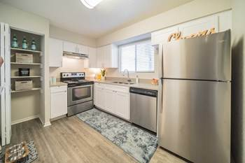 Apartment for rent in 19135 US Hwy 19 N, Clearwater, FL, 33764