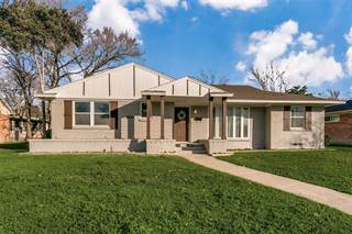 Single Family for sale in 1121 Misty Glen Lane, Dallas, TX, 75232