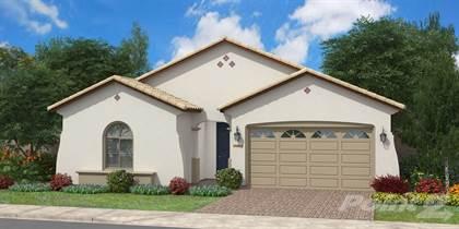 Singlefamily for sale in 3029 W. Sherman Rd., Queen Creek, AZ, 85142