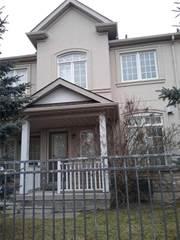 Condo for rent in 10 Post Oak Dr 48, Richmond Hill, Ontario, L4E4H7