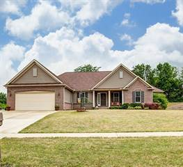 Single Family for sale in 1204 Saint Andrews Drive, Marysville, OH, 43040