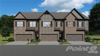 Single Family for sale in 2489 Irwell Way, Lawrenceville, GA, 30044