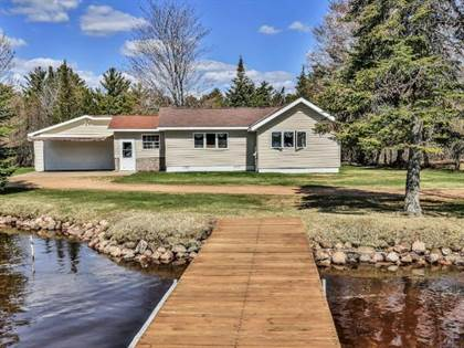 Residential Property for sale in 3642 KEICHBUSH LN, Eagle River, WI, 54521