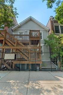 Apartment for rent in 1620 N. Marshfield, Chicago, IL, 60622