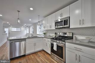 Condo for sale in 909 N 20TH STREET 1, Philadelphia, PA, 19130
