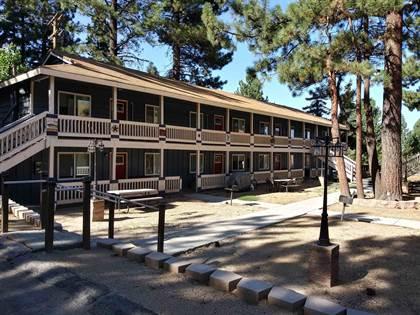 Apartment for rent in 42147 Big Bear Blvd., Big Bear Lake, CA, 92315