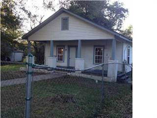 Single Family for sale in 755 Highlalnd Ave, Summerville, GA, 30747