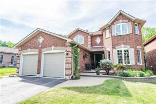 Residential Property for sale in 44 Osprey Ridge Rd, Barrie, Ontario