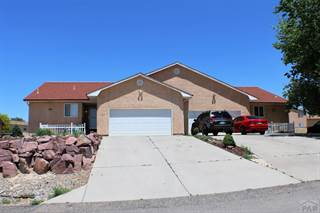 Multi-family Home for sale in 237-239 Elbow Dr, Pueblo West, CO, 81007