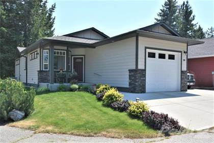 Residential Property for sale in 270 Grouse Avenue Vernon BC V1H 2A1, Thompson - Okanagan, British Columbia
