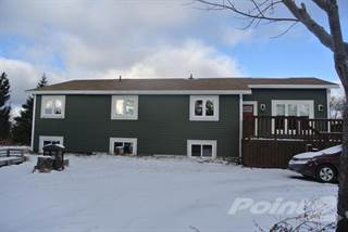 Residential Property for sale in 36 Franklyn Place, Portugal Cove - St. Philip's, Newfoundland and Labrador
