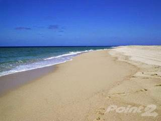 Residential Property for sale in Beachfront Lot A-55 - Lighthouse Point Estates, Los Barriles, Baja California Sur