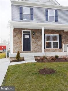 Residential Property for sale in 418 N. STOKES, Havre de Grace, MD, 21078