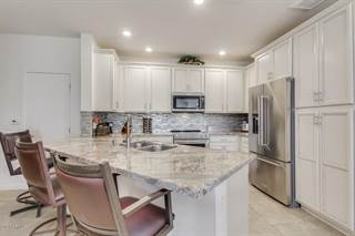 Apartment for sale in 2511 W QUEEN CREEK Road 157, Chandler, AZ, 85248