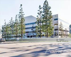 Office Space for rent in Continental Park - 1500 Rosecrans Avenue - Suite 400, Manhattan Beach, CA, 90266
