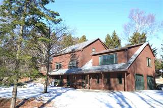 Single Family for sale in 23 Coleman Road, Sugarbush Village, VT, 05674