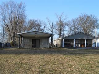 Single Family en venta en 19329 Clark Cemetery Road, Carlyle, IL, 62231