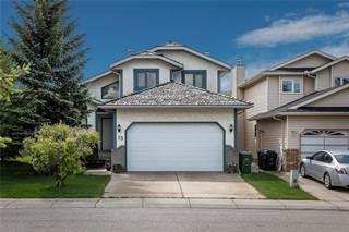 Single Family for sale in 53 HAWKTREE CI NW, Calgary, Alberta