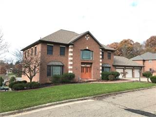 Single Family for sale in 1006 4th St Northeast, New Philadelphia, OH, 44663