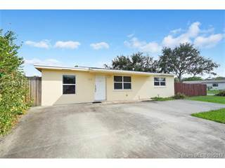 Single Family for sale in 9413 SW 51st Pl, Cooper City, FL, 33328
