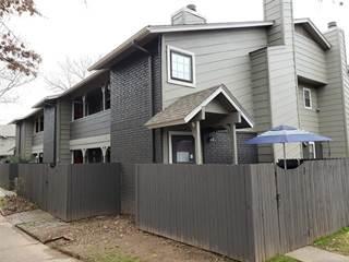 Condo for sale in 2854 E 90TH Street 1507, Tulsa, OK, 74137