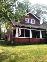Single Family for sale in 4031 W WALTON Boulevard, Waterford, MI, 48329