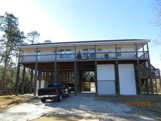 Multi-family Home for sale in 10107 Tigris St, Bay St Louis, MS, 39520