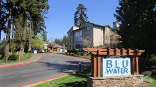 Apartment for rent in BluWater Apartments - The Island, Everett, WA, 98208