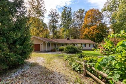 Residential Property for sale in 9555 Wilson Mills Rd, Chesterland, OH, 44026