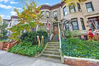 Residential Property for sale in 174 Senator Street, Brooklyn, NY, 11220