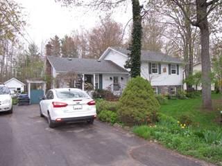 Single Family for sale in 1181 Pine Crest Dr, Centreville, Nova Scotia