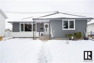 Single Family for sale in 7 Kirby DR, Winnipeg, Manitoba, R2Y0E6
