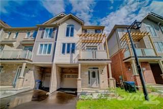 Residential Property for sale in 11 Melbrit Lane Caledon Ontario L7C 4C9, Caledon, Ontario