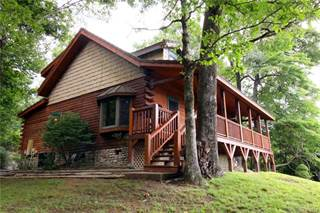 Residential Property for sale in 55 Maize Trail, Eastatoe, NC, 28772