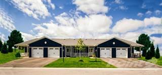 Residential Property for sale in 29 Chamberlain Crescent, Penetanguishene, Ontario