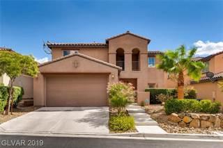 Single Family en venta en 912 ENCORVADO Street, Las Vegas, NV, 89138