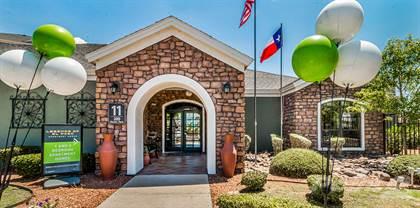 Apartment for rent in 200 Desert Pass Street, El Paso, TX, 79912
