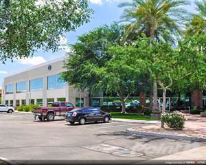 Office Space for rent in 1711 West Greentree Drive, Tempe, AZ, 85284
