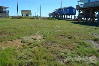Residential Property for sale in Lot 4 Blk 4 Jolly Roger, Freeport, TX, 77541