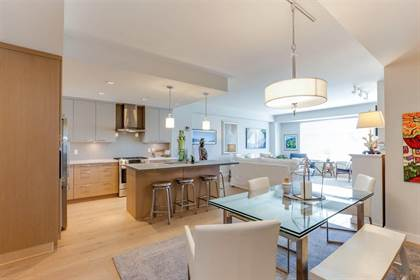 Single Family for sale in 5011 SPRINGS BOULEVARD 204, Tsawwassen, British Columbia, V4M0A5
